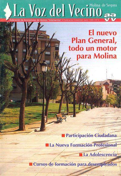 Portada_Voz_Vecino_1999R